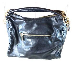 Vince camuto Hand Bag
